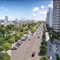 Tổ hợp căn hộ cao cấp Le Grand Jardin đầu tiên có tại khu đô thị Sài Đồng, mua trực tiếp chủ đầu tư