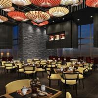 Wyndham Soleil Ánh Dương, căn hộ 5 sao đẳng cấp view biển, CK 15%, tặng 5 chỉ vàng cho suất đầu