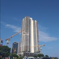 Đặt chỗ giai đoạn I, 100 căn hộ biển cao cấp Đà Nẵng, trung tâm thành phố, giá bán suất ngoại giao