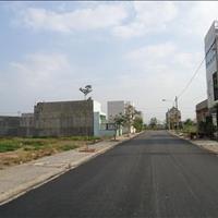 Bán đất Hóc Môn, thành phố Hồ Chí Minh giá 925 triệu