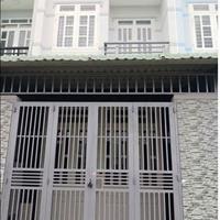 Bán nhà riêng Bình Chánh, thành phố Hồ Chí Minh, giá 1.6 tỷ
