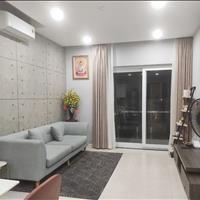 Cho thuê căn hộ Xi Grand Court - mặt tiền Lý Thường Kiệt, quận 10, nội thất như hình, chỉ 18 triệu
