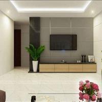 Sở hữu căn hộ chung cư Kim Trường Thi, đường Võ Thị Sáu giá từ 657 triệu