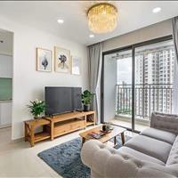 Bán căn hộ Officetel Millennium Quận 4 giá 2,2 tỷ