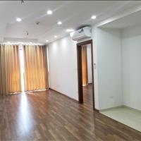Goldmark City 2 phòng ngủ 84m2 nội thất cao cấp khu Ruby giá cực rẻ
