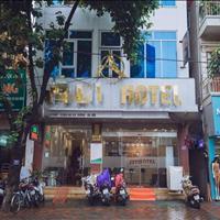 Cho thuê nhà mặt phố, Shophouse quận Hai Bà Trưng - Hà Nội giá 30 triệu/tháng