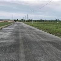 Bán đất huyện Chơn Thành - Bình Phước giá 450 triệu
