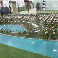 Chuyên mua bán ký gửi đất Đà Nẵng, Quảng Nam, bán lô B3-18-04 giá tốt đường 10,5m thông ra biển