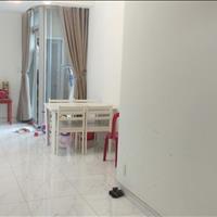 Cho thuê căn hộ Quận 9 - thành phố Hồ Chí Minh giá 7.5 triệu