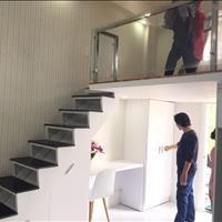 Bán căn hộ 40m2 giá 270 triệu cách Bách Hoá Xanh chỉ 1km trên đường Nguyễn Văn Bứa