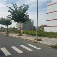 Bán đất mặt tiền Bến Mễ Cốc, quận 8, 2.4 tỷ, 100m2, sổ hồng riêng, thổ cư 100%, dân cư đông