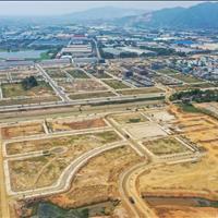 Khu đô thị Dragon Smart City - Tiềm năng phát triển khu vực Tây Bắc Đà Nẵng