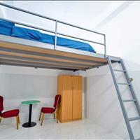Cho thuê phòng trọ giá rẻ full nội thất tại Nhà Bè