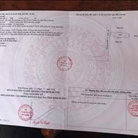 Bán nhà riêng Thuận An, Bình Dương giá thỏa thuận