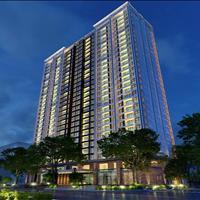 Chính chủ bán căn hộ cao cấp 2 phòng ngủ Hiyori loại A2 tầng 20 view Võ Văn Kiệt, xem pháo hoa