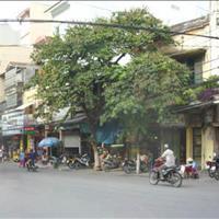 Cho thuê cửa hàng mặt phố Hàng Điếu, Quận Hoàn Kiếm, Hà Nội, diện tích 85m2