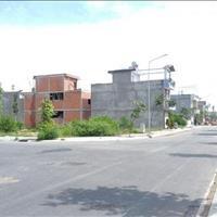 Bán đất khu dân cư Tân Đô, Đức Hòa, Long An, sổ riêng, 1,1 tỷ/nền