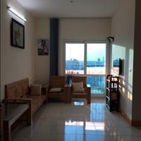 Hot bán chung cư PCC1 Complex Hà Đông chỉ từ 16 triệu/m2