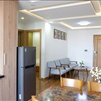 Cho thuê căn hộ cao cấp 2 phòng ngủ ở 51 Trần Bạch Đằng