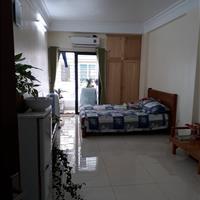 Cho thuê nhà trọ, phòng trọ quận Hà Đông - Hà Nội, giá 3.3 triệu/tháng