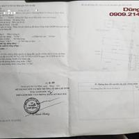 Cần bán nhà gấp - trung tâm quận Bình Tân - thành phố Hồ Chí Minh