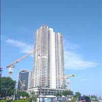 Wyndham Soleil Ánh Dương - Đặt chỗ căn hộ biển chiết khấu 15%, phòng kinh doanh chủ đầu tư PPC