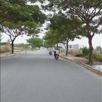 Chính chủ bán gấp lô đất nền FPT, 108m2, đã có sổ, view sông Cổ Cò, kề Resort ven biển 5 sao