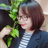 Lê Thị Minh Thư