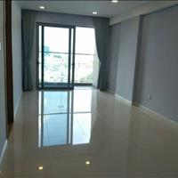 Kẹt tiền bán căn hộ Rivera Park Thành Thái, diện tích 78m2, giá 3,9 tỷ