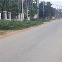Tôi chính chủ cần tiền gấp nên bán rẻ miếng đất thuộc thôn Long Phú, Xã Hòa Thạch, Quốc Oai, Hà Nội