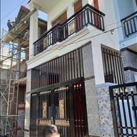 Bán nhà riêng Thuận An, Bình Dương, giá 850 triệu