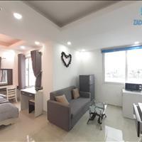 Siêu phẩm căn hộ mới xinh lung linh phố Lê Văn Sỹ, Quận 3, full nội thất, ở ngay hôm nay