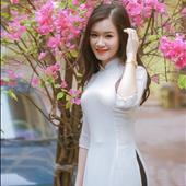 Vũ Thị Hồng Ngọc