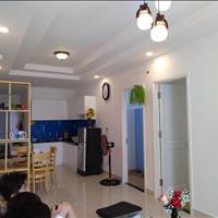 Bán gấp nhà chung cư Tân Tây Đô 80.6m2 giá rẻ, căn góc, hướng đẹp 1.2 tỷ