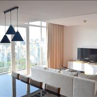Bán căn hộ chung cư Tecco Green Nest, diện tích 58m2, 2 phòng ngủ, giá 1.45 tỷ