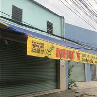 Cần bán dãy phòng trọ đường Bình Thung, thị xã Dĩ An