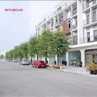 Bán gấp - Nhà phố Mỹ Đình - ngã 4 Nguyễn Hoàng, Trần Bình - 107m2 - liên hệ có giá ngay