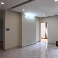 Chính chủ bán căn hộ The Art, diện tích 70m2, giá 2,2 tỷ