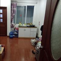 Cho thuê phòng trọ tại Tân Bình full nội thất, giá 5,6 triệu/tháng
