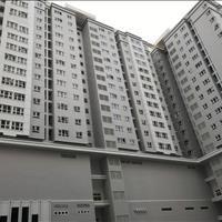Bán nhanh căn hộ SaiGonRes Plaza, mặt tiền đường Nguyễn Xí