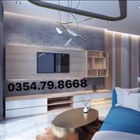Cần cho thuê (hoặc bán) chung cư cao cấp The Panorama Đà Lạt (Vincom Đà Lạt) - 37 Trần Hưng Đạo