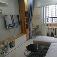 Cho thuê căn hộ chung cư Cityland Park Hills Gò Vấp, 75m2, 2 phòng ngủ