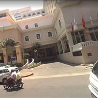 Cho thuê nhà mặt tiền Trần Bình Trọng, Quận 5