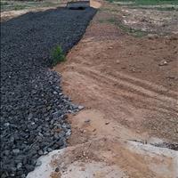 Bán lô đất đường 10m5 tiểu khu 8 phường Bắc Lý Đồng Hới
