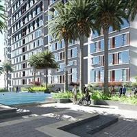 Dự án căn hộ cao cấp La Cosmo 45 triệu/m2 gần sát sân bay Tân Sơn Nhất