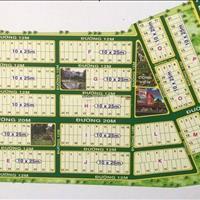 Bán đất nền dự án khu dân cư Đại Phúc, Phạm Hùng, Bình Chánh, Hồ Chí Minh