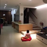 Bán biệt thự Gamuda, Yên Sở Hoàng Mai, 220m2, 3 tầng, gía 12 tỷ, tặng lại nội thất