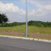 Tôi cần bán lô đất dãy B khu dân cư ADC Phú Mỹ, diện tích 100m2