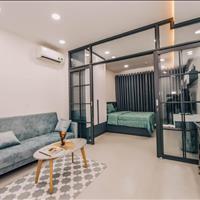Cho thuê căn hộ dịch vụ Quận 4 - Hồ Chí Minh, giá thỏa thuận