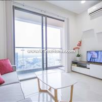 Cho thuê căn hộ Quận 4 - Thành phố Hồ Chí Minh giá 23 triệu
